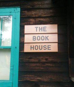 Book House